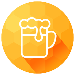 Gif Brewery 3 0